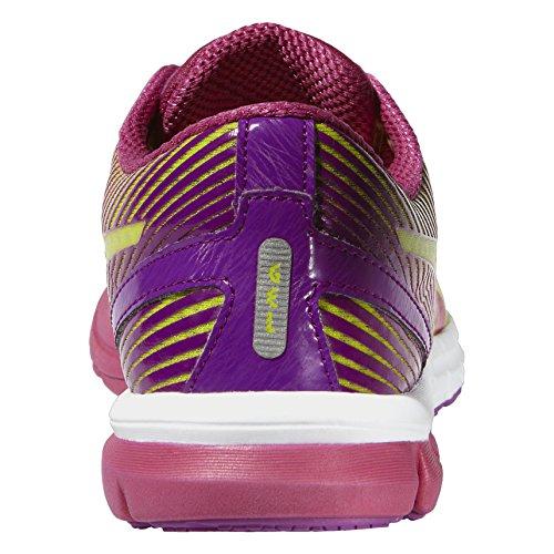 nbsp;3 Pied Gel Course Chaussures Lyte nbsp;pour 33 Femme Asics de nbsp; à RagSwtvtqW