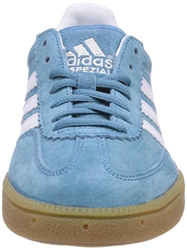 adidas HB Spezial - Zapatillas deportivas para hombre Azul / Blanco