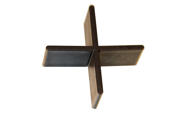 Fugenkreuze 3mm Bauhohe 20mm 100 Stuck Im Karton Amazon De Baumarkt