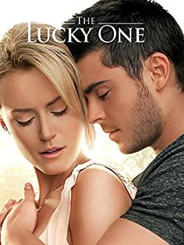 The Lucky One / Amazon Video