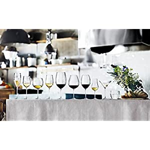 Perfect Holiday Gift Collection For Wine Lovers