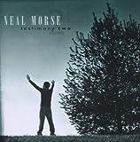 Testimony 2 by Morse,Neal (2011-05-31)