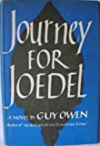 img - for Journey for Joedel; A Novel book / textbook / text book