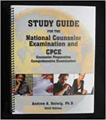cpce exam study guide Learn cpc exam study guide with free interactive flashcards choose from 500 different sets of cpc exam study guide flashcards on quizlet.