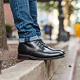 """Thursday Boot Company President Men's 6"""" Lace-up Boot"""