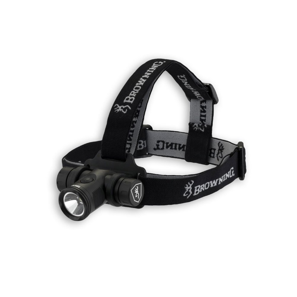 Browning Tactical 6V Headlamp