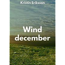Wind december (Swedish Edition)