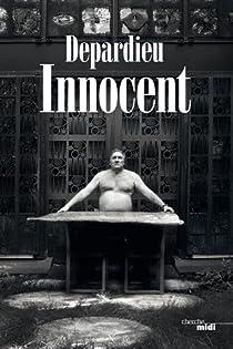 Innocent par Depardieu