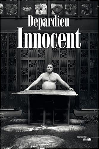 Lire Innocent epub pdf