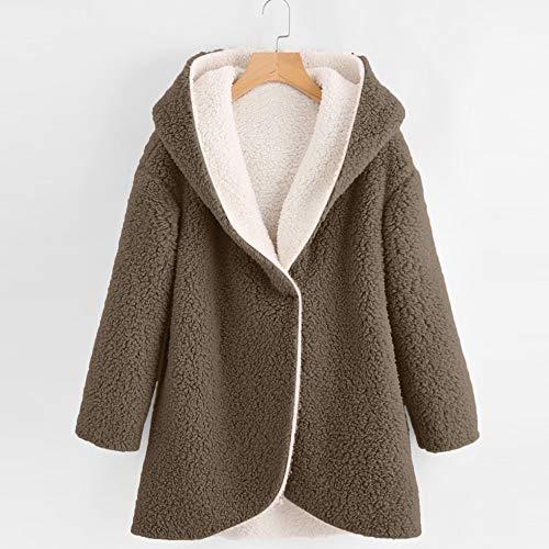 Buy top coat f11 alternative