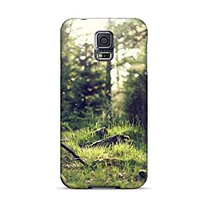 Galaxy Cases New Arrival For Galaxy S5 Cases Covers - Eco-friendly Packaging