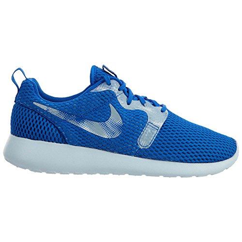 Blau 859526 400 Turnschuhe Nike Herren fHW68YwnIq
