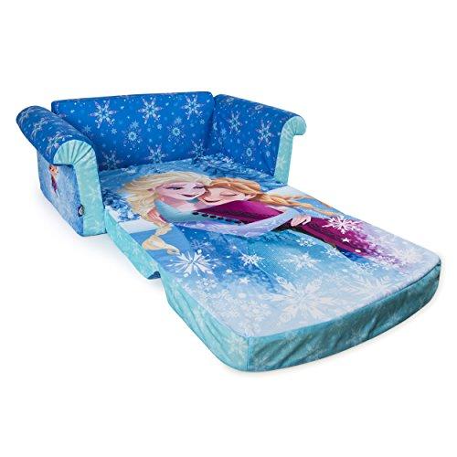 Marshmallow Furniture, Flip Open...