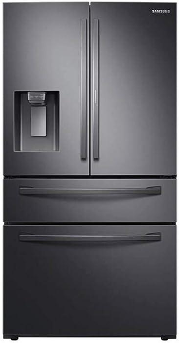 Top 9 Fridgidare Refrigerator Door Bin
