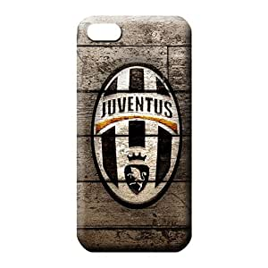 iphone 6 normal Slim PC Perfect Design cell phone carrying cases juventus clup