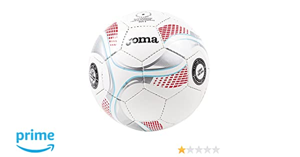 Joma - Balon Ultra Light t5 Pack 12 (290 gr.): Amazon.es: Deportes ...