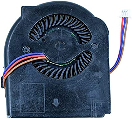 BRAND NEW FOR IBM Lenovo ThinkPad T410 T410i Series Laptop CPU Cooling Fan