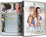 Shimmer - Women Athletes Vol 54 DVD