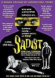 Johnny Legend Presents The Sadist