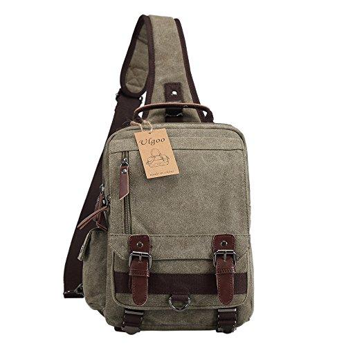 bag over head - 7