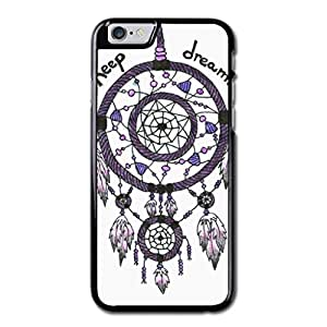 New Iphone 6 Case, Best Iphone Cases 6, Cateyes Hard Cover Case For Iphone 6 - Dream Catcher Pattern
