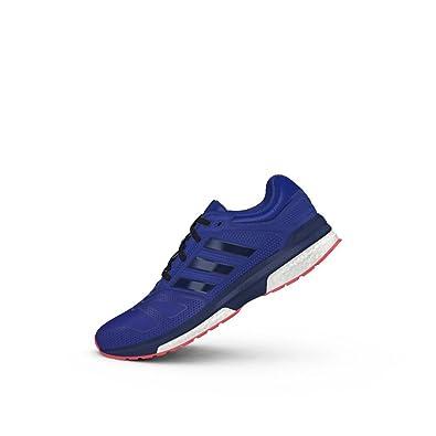 Adidas Revenge Boost 2 Women's Techfit Chaussure De Course