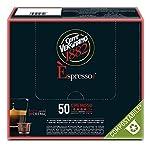 Caff-Vergnano-1882-spresso-Cremoso-50-Capsule-Compatibili-Nespresso