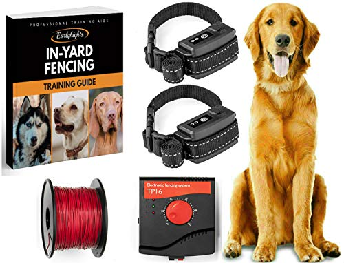 Where To Find Underground Fence And Collar Igdy Info