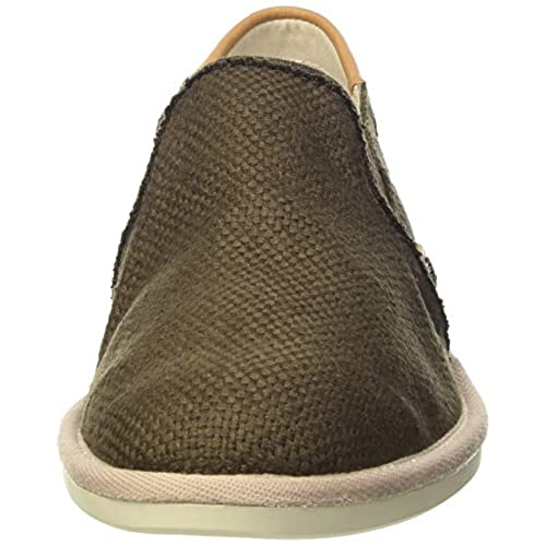 Timberland City Shuffler_city Shuffler Fabric Slip
