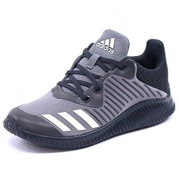 Adidas fortarun K PCbkgaT85