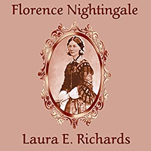 Florence Nightingale Audiobook