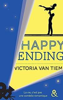 Happy ending, Van Tiem, Victoria