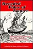 Receded Tides of Empire, Bill Guest, John M. Sellers, 0869808915