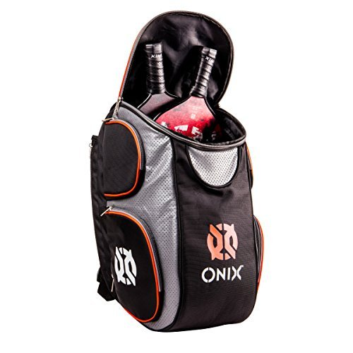 ONIX Pickleball Backpack by Onix (Image #1)