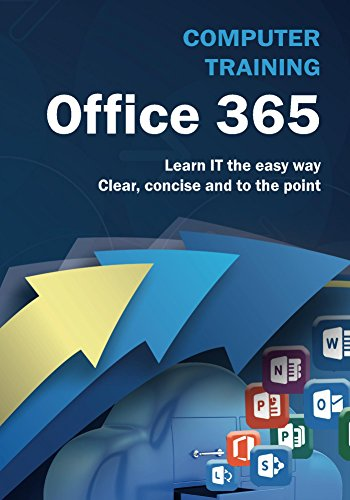 Download Computer Training: Office 365 Pdf