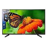 Dektron 80 cm (32 inches) DK3277HDR HD Ready LED TV