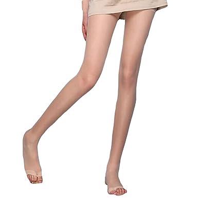 nylon feet stocking vk