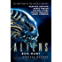 Aliens: Bug Hunt