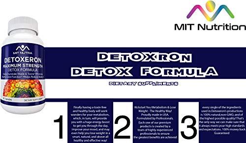 Buy the best full body detox