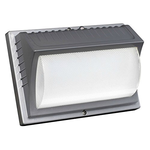 Led Outdoor Lighting Security in US - 7