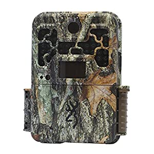 Browning Recon Force Full HD Platinum Series Trail Game Camera (10MP) - BTC-7FHD-P