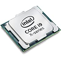 Intel Core i9-7920X Tray Processor (CD8067303753300)- OEM Pack