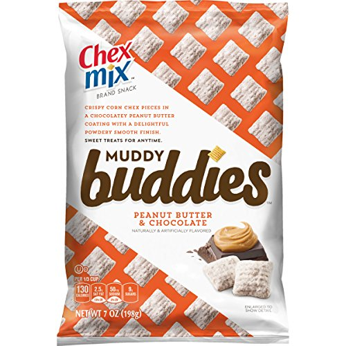 chex-mix-muddy-buddies-peanut-butter-chocolate-7-oz-bag-pack-of-10