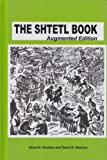 img - for The Shtetl Book - Augmented Edition book / textbook / text book