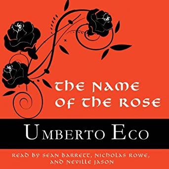a rose for emily read aloud