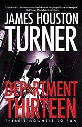 Department Thirteen