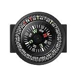 Luminox Compass Watch Accessory