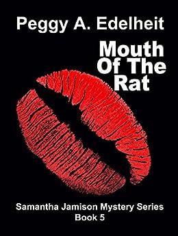 Peggy A. Edelheit. Mystery, Thriller & Suspense Kindle eBooks @ Amazon