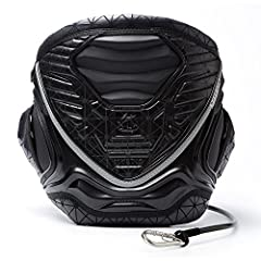 The Warrior is Mystic's old faithful; this has been the best selling and most comfortable harness in the Mystic harness collection since day one.Equipped with the clickerbar 3.0 it really does just take one click and you are ready to ride!T...
