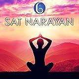 Sat Narayan (Mantra for Mental Brightness Creativity Power Peace Serenity)